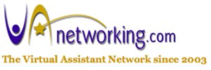VAnetworking Virtual Assistant Forum