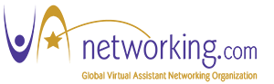 Virtual Assistant Network